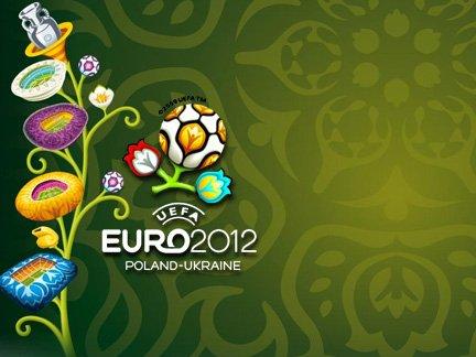 CHALLENGE EURO 2012 - DERNIERE PARTIE DES POULES !