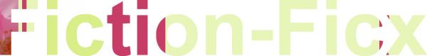 Fiction-Ficx vous présente son blog