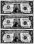 i need a dollar