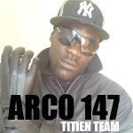 Arco147