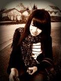 Photo de x-reveuzz04