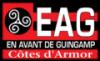 eag22290