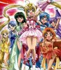 mermaid-melody555