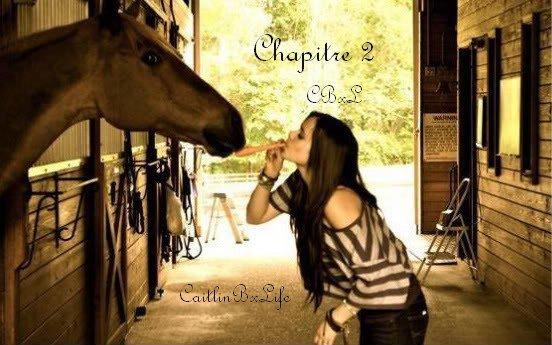 ~~ Chapitre 2
