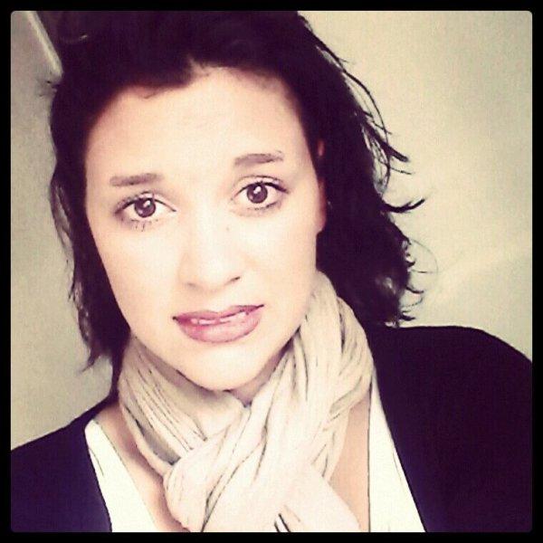 Plus de cheveux ! :/