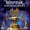 le jeu d'unreal tournament 99