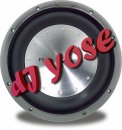 Photo de yose-deejay
