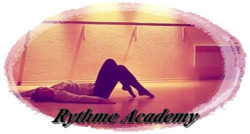 Bienvenue à la Rythme Academy.