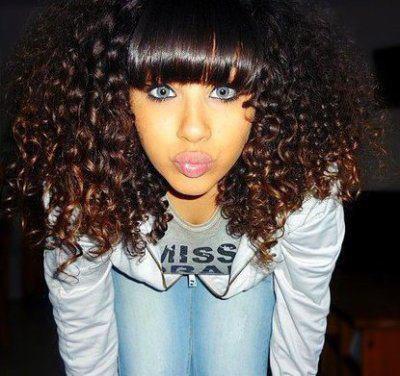 trop beau cheveux !!