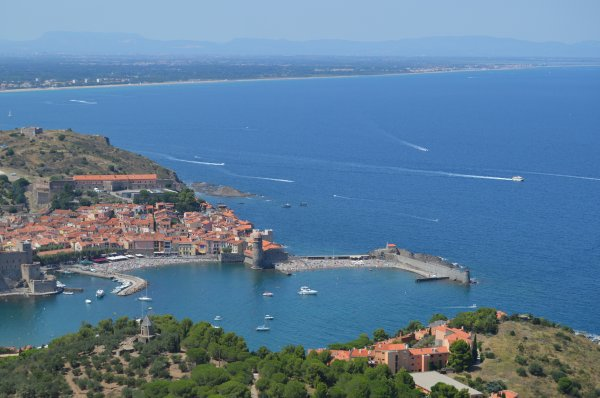 Collioure en photos (18/20)