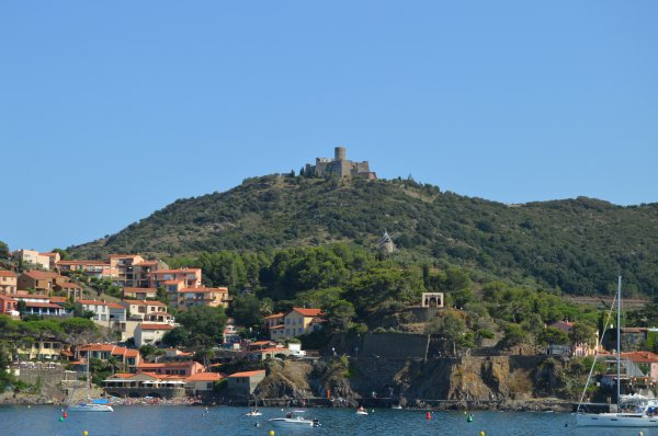 Collioure en photos (19/20)