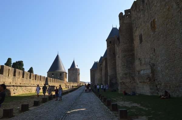 Carcassonne 2015 en photos (80/81)