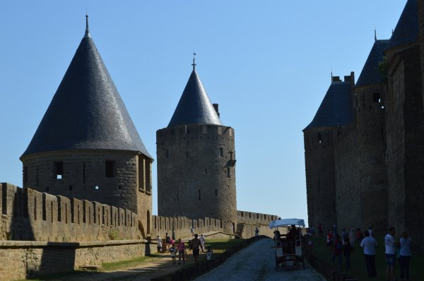 Carcassonne 2015 en photos (81/81)