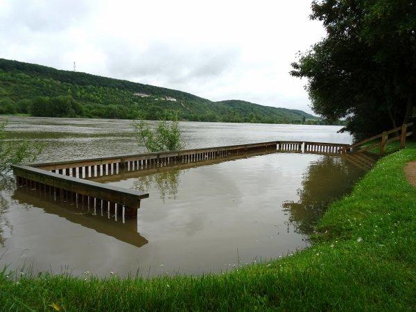Vernon inondation juin 2016 (2/97)