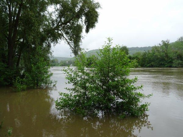 Vernon inondation juin 2016 (9/97)