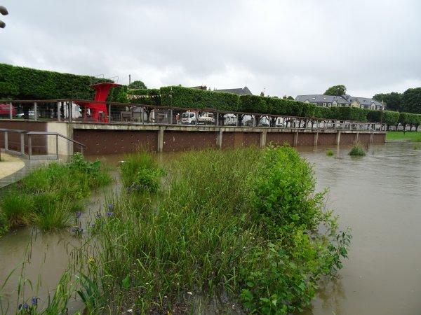 Vernon inondation juin 2016 (11/97)