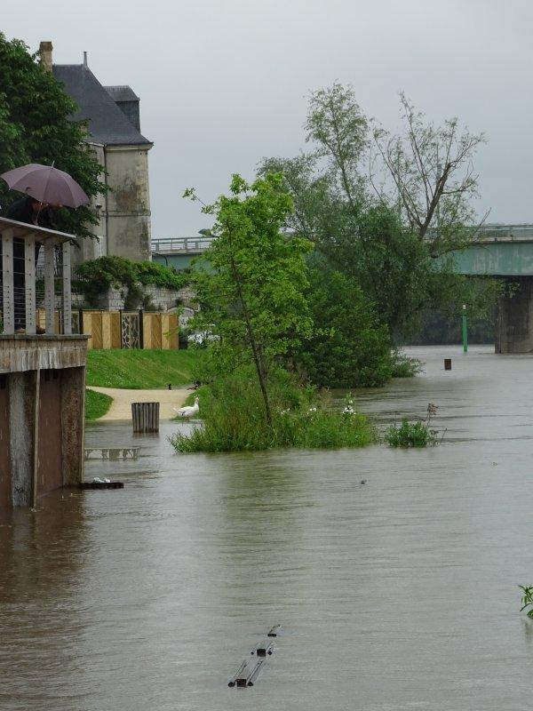 Vernon inondation juin 2016 (13/97)