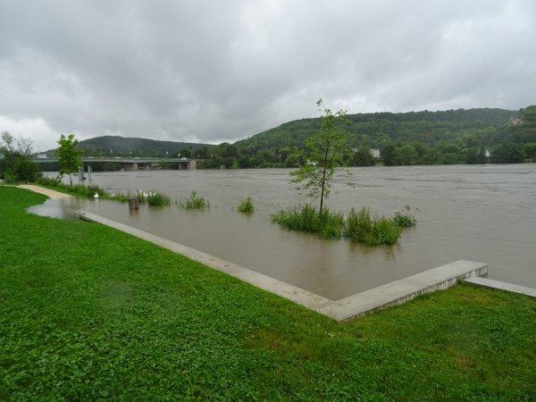 Vernon inondation juin 2016 (16/97)