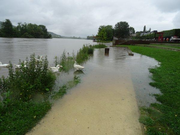 Vernon inondation juin 2016 (18/97)
