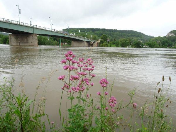 Vernon inondation juin 2016 (30/97)