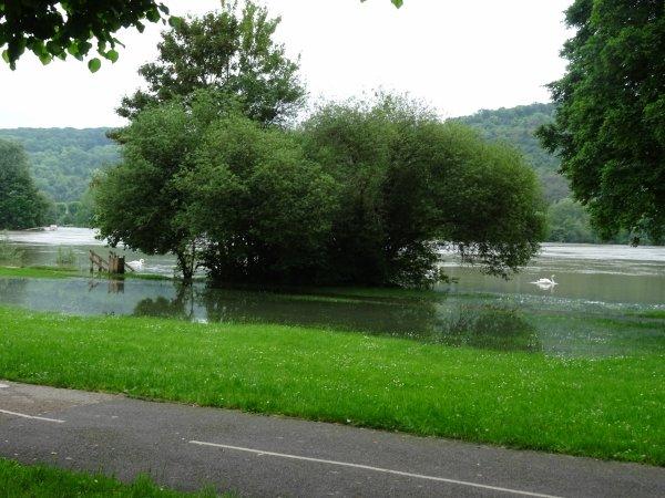 Vernon inondation juin 2016 (32/97)