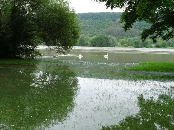 Vernon inondation juin 2016 (33/97)