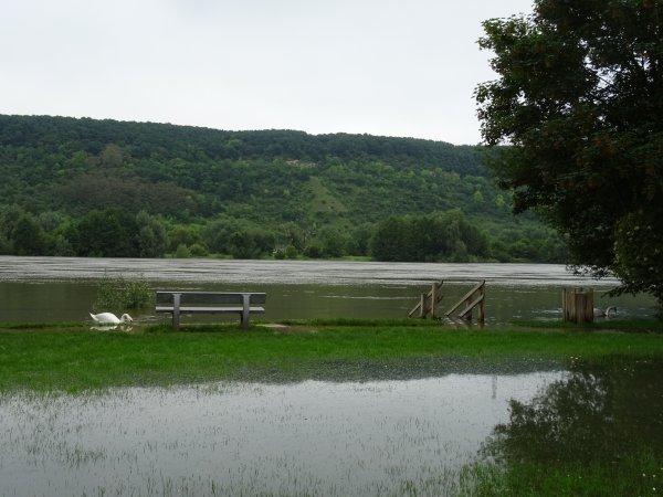 Vernon inondation juin 2016 (35/97)