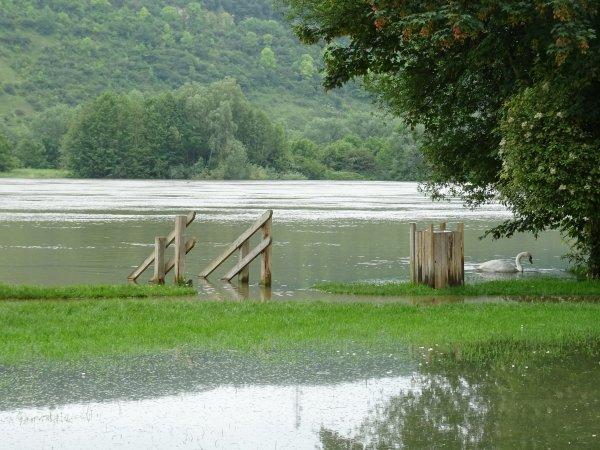 Vernon inondation juin 2016 (36/97)