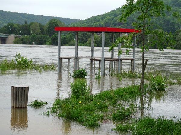 Vernon inondation juin 2016 (40/97)