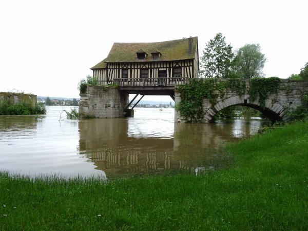Vernon inondation juin 2016 (44/97)