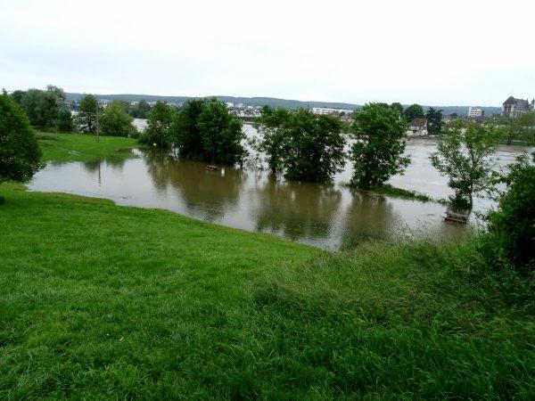 Vernon inondation juin 2016 (45/97)
