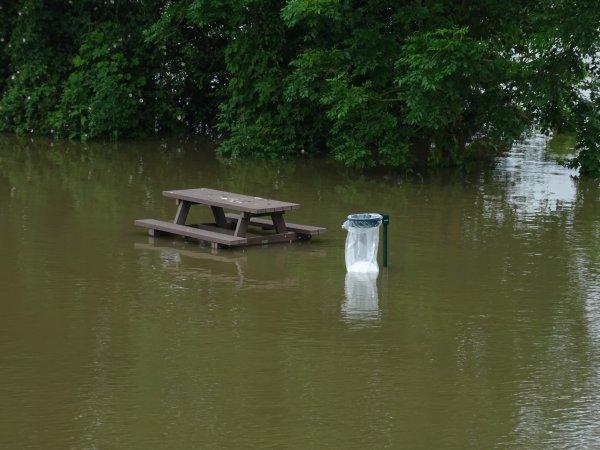 Vernon inondation juin 2016 (46/97)