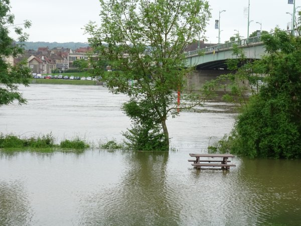 Vernon inondation juin 2016 (47/97)
