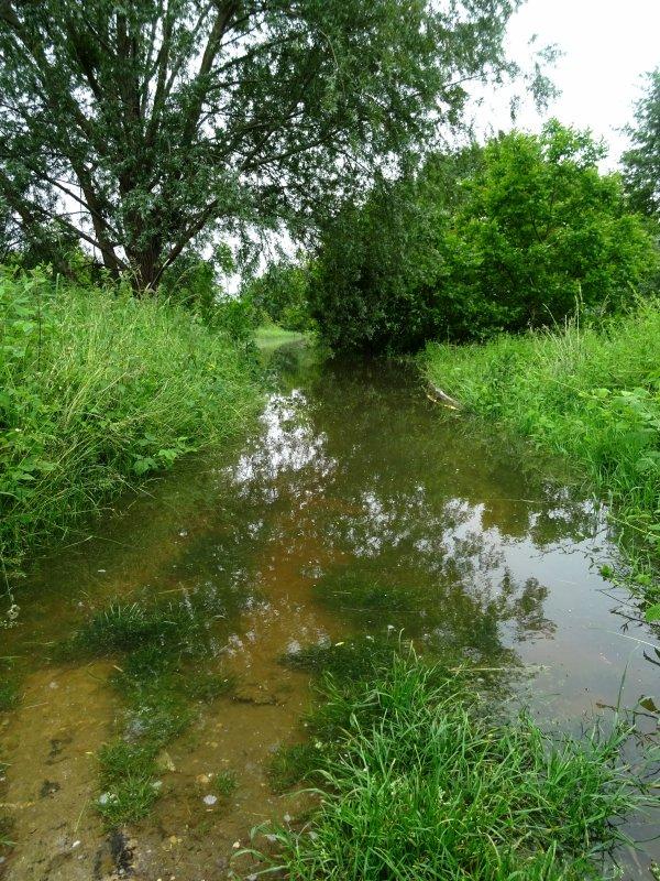 Vernon inondation juin 2016 (50/97)