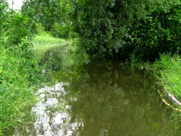 Vernon inondation juin 2016 (52/97)