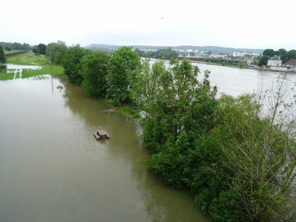 Vernon inondation juin 2016 (53/97)