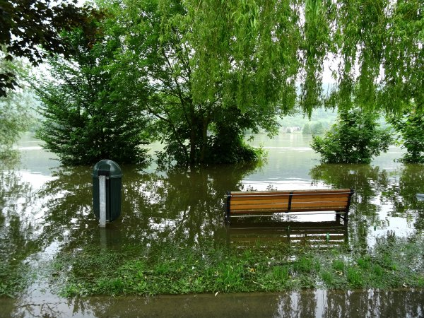 Vernon inondation juin 2016 (60/97)