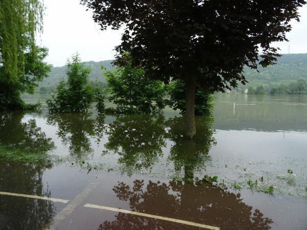 Vernon inondation juin 2016 (61/97)