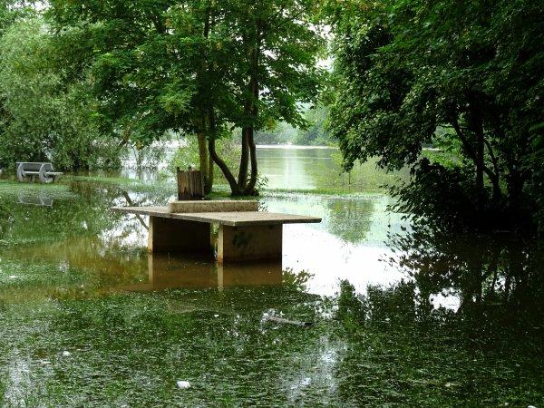 Vernon inondation juin 2016 (69/97)