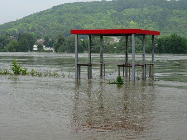 Vernon inondation juin 2016 (70/97)