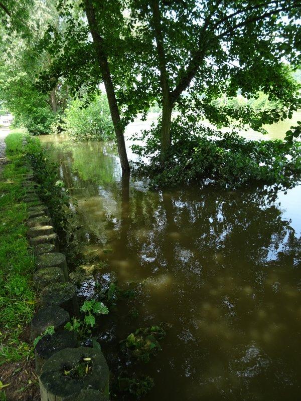 Vernon inondation juin 2016 (85/97)