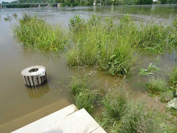 Vernon inondation juin 2016 (86/97)