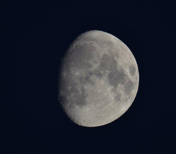 Lune T 150/750
