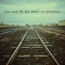 Photo de use-your-life