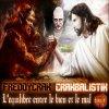 INDIVIDU DANGEREUX FREDDYCRAK feat KARTEL BOY 2012 CRAKBALISTIK