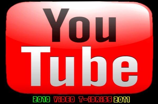 VIDEO 1DRISS