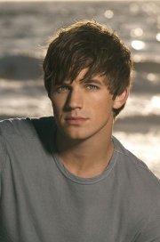 Liam !!!!