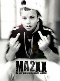maxxence !!!!