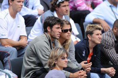 Jonathan Eysseric & Camille Neviere Best French Couple EVER!