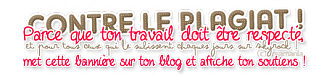 ♣ Bienvenue sur le blog DRAAAWN . ♣